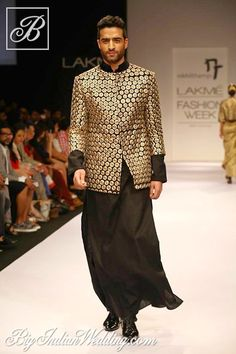 Ethnic Wear On Pinterest Fashion Weeks Sherwani And Grooms