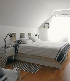 Referenciando al lifestyle escandinavo este espacio hace de la luz natural, la madera, el cuero y las líneas rectas una consigna. Sobre una paleta neutra, los ambientes de este hogar ubicado en el …