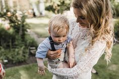 This little boy, is our everything. So happy he got to hang out with us on our wedding day & see mummy & daddy get married. Tipi Wedding, Our Wedding Day, Garden Wedding, Festival Wedding, Spring Garden, Original Image, Hanging Out, My Images, Little Boys