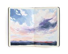 landscape20, Carrie Shryock