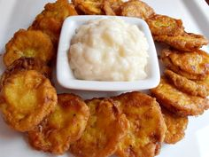 Telina pane - un preparat delicios Romanian Food, Mashed Potatoes, Sandwiches, Food And Drink, Sweets, Healthy Recipes, Eat, Breakfast, Ethnic Recipes