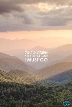 Smoky Mountain Vacation Planning for Gatlinburg c21274187dec