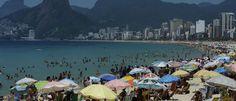 InfoNavWeb                       Informação, Notícias,Videos, Diversão, Games e Tecnologia.  : Sábado de praia tem confusão e roubo nas areias ca...