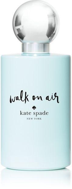 Kate Spade New York Walk On Air Shower Cream | Ulta Beauty