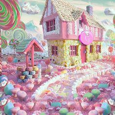 """Para comemorar o """"Dia das Crianças"""" a Gostosuras Confeitaria preparou uma Oficina muito especial: Oficina de Pintura em Bolo! Que criança não gosta de pintar? E que tal unir a magia que os pinceis e as tintas têm com o sabor da Confeitaria?!! As crianças vão pintar em Mini Bolo. Diversão, alegria, sabor e muitos sorrisos!!! Além disso, nessa Oficina vamos abrir espaço para os pais que queiram brincar junto com seus filhos. Inscrições: 83 98625-1943(WhatsApp)"""