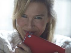 But the plot of Bridget Jones's Baby: The Diaries is brewing a whole load of confusion too
