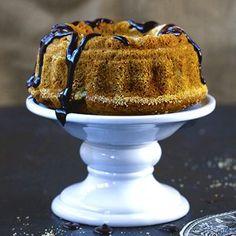 Tiramisu, Food And Drink, Ethnic Recipes, Desserts, Tailgate Desserts, Deserts, Postres, Dessert, Tiramisu Cake