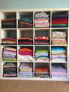 Bookcase, Shelves, Room, Home Decor, Bedroom, Shelving, Decoration Home, Room Decor, Bookcases