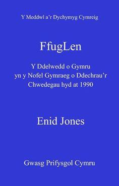 47 best afrocentric books images on pinterest black people the o e jones ffuglen y ddelwedd or nofel gymraeg o ddechrau fandeluxe Images