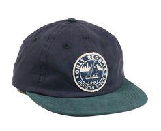 only ny caps - Google Search 985de3c46840
