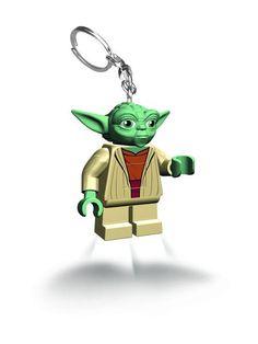 Star Wars Pull moche de No/ël blanc cass/é pour adulte Jedi Yoda d/éguis/é en P/ère No/ël