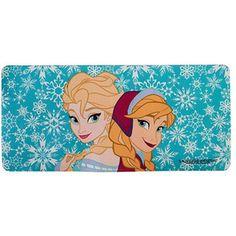 Disney's Frozen Tub Mat