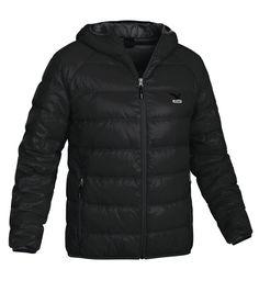 Salewa Maoli 2.0 DWN M Jacket Giacca in piuma   Sportler.com