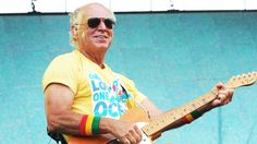 "Jimmy Buffett Launching Margaritaville Retirement Homes  ""When your mind wanders to this paradise why not follow it home?""  read more"