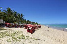Praia de Guaxuma, Maceió | Flickr - Photo Sharing!