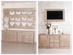 store concept for Brafiti, Tychy 2012 / koncepcja wnętrza sklepu dla firmy Brafiti, Tychy 2012 mhshowroom.com.pl  #visual #merchandising #VM #lingerie #interior #bright #wood #screen