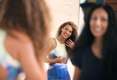 Beyonce H