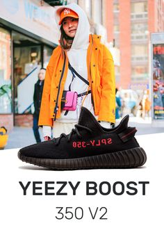 f867112b1 How to get cheap Adidas Yeezy Boost 350 V2 Core Black Red   Bred sneakers
