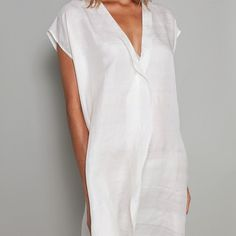 one of the lovely new arrivals from @twonewyork