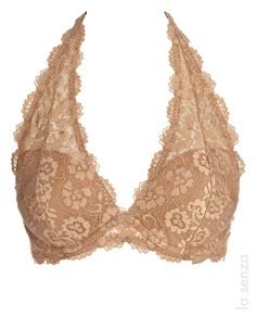 62ae25aa8e La Senza sexy bras in styles such as Push Up