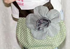 Your place to buy and sell all things handmade Purse Crossbody, Crossbody Shoulder Bag, Cross Body, Buy And Sell, Craft Ideas, Purses, Crafts, Handmade, Bags