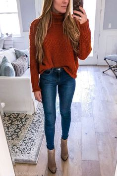 5 Ways to style Skinny Jeans with Angela Lanter. Casual outfit inspiration. #Skinnyjeans #AngelaLanter #styleguide #fashionstyle #fallstyle Latest Fashion Trends STOP CHILD LABOUR PHOTO GALLERY  | PBS.TWIMG.COM  #EDUCRATSWEB 2020-05-11 pbs.twimg.com https://pbs.twimg.com/media/Ck1KOFbXAAAKPBE.jpg