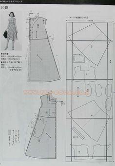 giftjap.info - Интернет-магазин | Japanese book and magazine handicrafts - MRS STYLE BOOK 5-2008