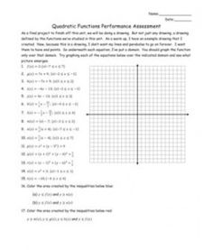 Year   Topic SubTopic Lesson Assignment Worksheet Blog