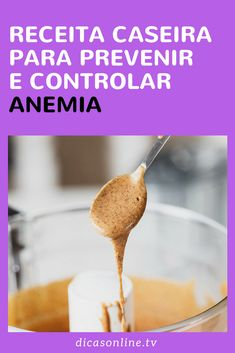 Remédio caseiro para anemia Sumo Natural, Natural Remedies, Low Carb, Fruit, Breakfast, Health, Food, Medicine, Diets