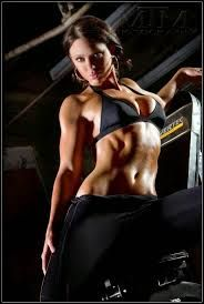 AZ BODYBUILDING WE MAKE YOUR BODY LOOK LIKE ITS SUPPOSE TO LOOK!!!