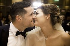 Rise Photography - Wedding Photography - Wedding Photographer