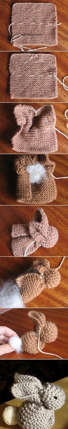 knitted-bunny-turorial