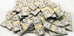 Washington Weeded Out Medical Marijuana For These Profits