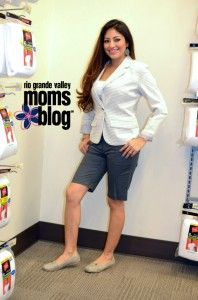 Budget Shopping and Treating Yourself | Rio Grande Valley Moms Blog