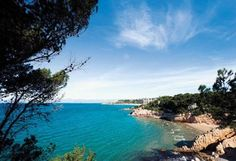 Salou, Spain - Possible Holiday Destination