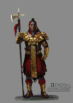 ArtStation - costume illustrations ,done for TV series Da Vinci's Demons season Andrei Riabovitchev Fantasy Character Design, Character Concept, Character Art, Concept Art, Fantasy Armor, Medieval Fantasy, Dark Fantasy, Fantasy Inspiration, Character Inspiration