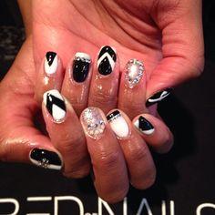44 Best Nyc Nail Salons Images On Pinterest Nail Salons Nail
