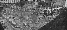 História do Edifício Santos Dumont 2