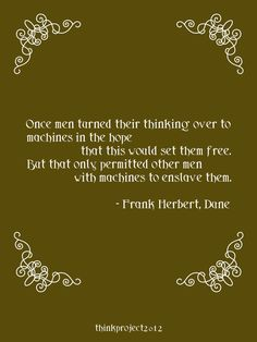 super spicy dune quotes a book written frank herbert Profound Quotes, Quotable Quotes, Inspirational Quotes, Qoutes, Music Quotes, Book Quotes, Dune Quotes, Dune Frank Herbert, Best Sci Fi
