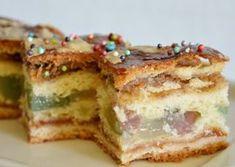 Paleo Recipes, Crockpot Recipes, Tiramisu, Quiche, French Toast, Breakfast, Ethnic Recipes, Desserts, Food