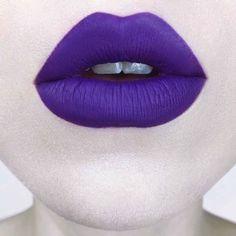 Everlasting Liquid Lipstick, Roxy