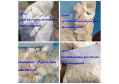 4mec 4-bmc 4-CEC 4F-POP 4-emc 4-mdmc 4-cprc 4FPHP crystal -