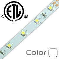 White LED Strip Spool 24W 1350lm
