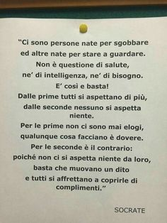 che la vita continua Quotes Thoughts, Italian Quotes, New Years Eve Party, True Words, Beautiful Words, True Stories, Favorite Quotes, Einstein, Stress