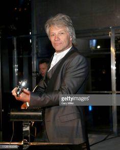 Bon Jovi Pictures, Dorothea Hurley, Bon Jovi Always, Tribeca Film Festival, Jon Bon Jovi, Sexy Men, Hot Men, Johnny Was, Love At First Sight