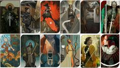 113 Best Dragon Age Inquisition Images On Pinterest