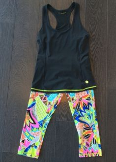 Trina Turk Activewear