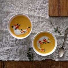 Soups And Stews, Thai Red Curry, Food And Drink, Ethnic Recipes, Desserts, Google, Tailgate Desserts, Deserts, Postres