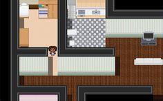 Mainichi http://www.mattiebrice.com/mainichi/