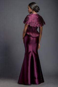 Komole-Kandids-Series-1_House-of-Deola_Aso-Oke_Nigerian-Wedding_BellaNaija13.jpg (601×900)